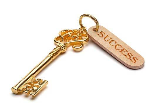 33 راه موفقیت در کسب و کار | راهکارهای تبلیغات و بازاریابی