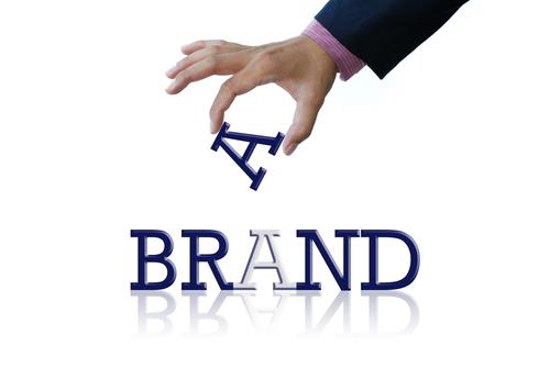 برند سوئیچینگ (Brand Switching)