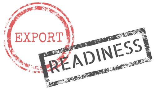 تحلیل آمادگی صادرات (Export readiness analysis)