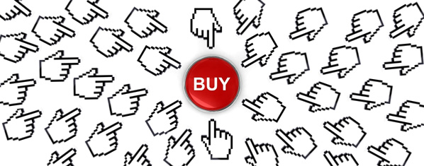 خرید گروهی (Group buying)
