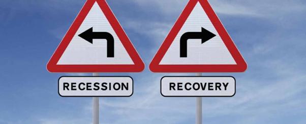 بازاریابی برای بهبود (Recovery Marketing)