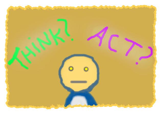 عوامل موثر بر رفتار مصرف کننده (Consumer Behavior)