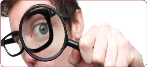 هفت کلید استراتژي خدمات | قانون اول: شناخت مشتری