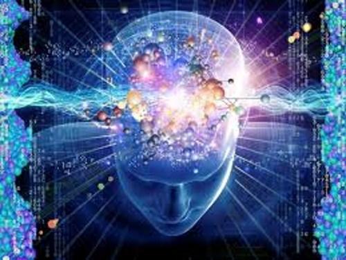 مهندسی ذهن و ان ال پی در ارتباطات، بازاریابی و تبلیغات