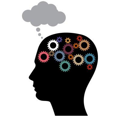 مشخصه ها و ساختار مهندسی ذهن و ان ال پی در بازاریابی و تبلیغات