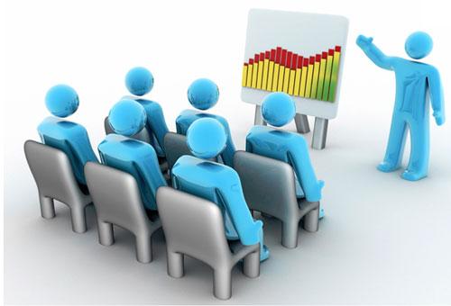 بازاریابی موفق - معیار 3- رویگردانی (بازاریابی وفاداری) (بخش سوم)