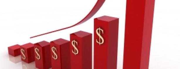 فروش موفق- راهبرد اول (متقاعد کردن مشتریان بی میل به خرید) (بخش دوم)