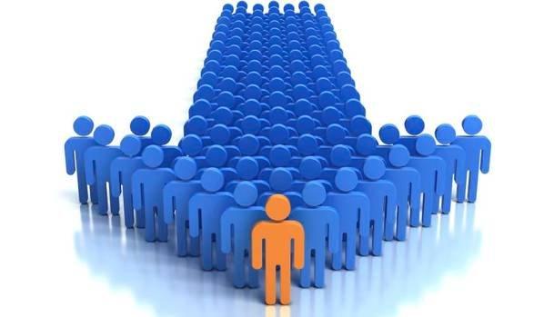 100 اصل رهبری برای همه زمان ها- پنج ویژگی یک رهبر (بخش اول)