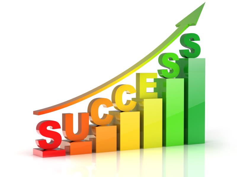 راهگشای فروش - جلب اعتماد مشتریان بالقوه (بخش چهارم)