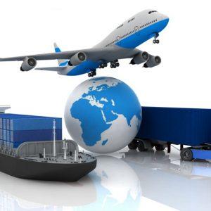 مدیریت نوین صادرات