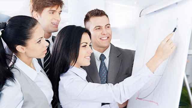 جنسیت و نقش آن در رضایت شغلی کارکنان