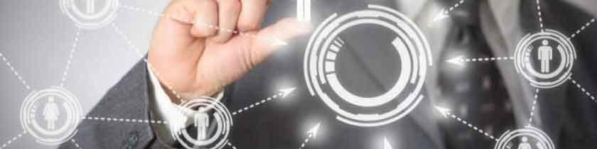 منابع اینترنتی مفید برای روانشناسان صنعتی/ سازمانی