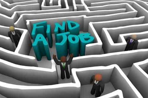 عوامل موثر در انتخاب شغل مناسب