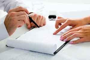 روش های ارزیابی عملکرد شغلی