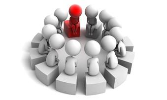 آموزش H.S.E - مدیریت تغییر