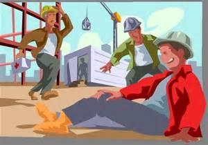 آموزش H.S.E – پیشگیری از حوادث
