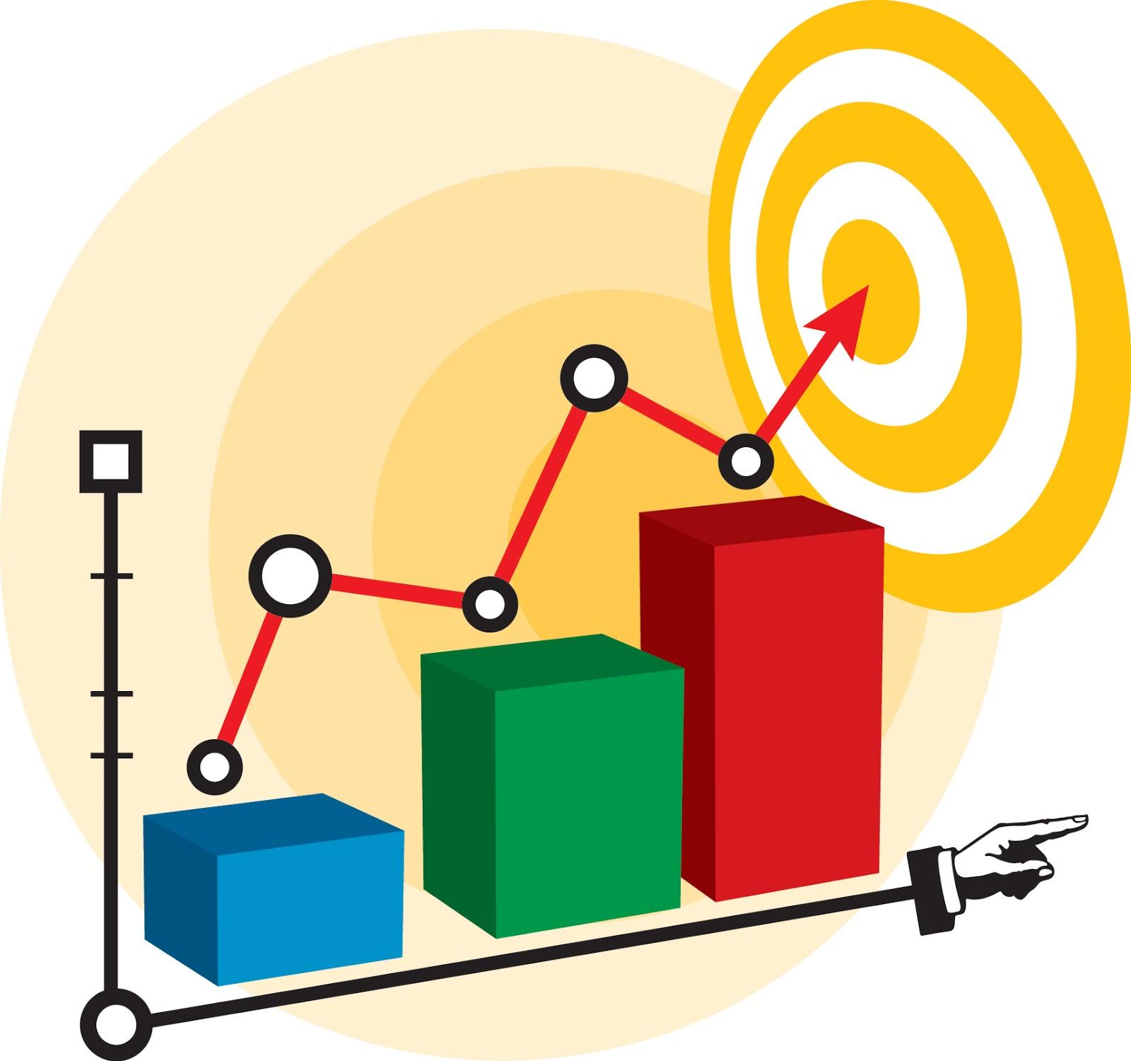 بازاریابی اثربخش و نتیجه گرا