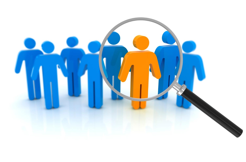 فرایند تحقیقات بازاریابی