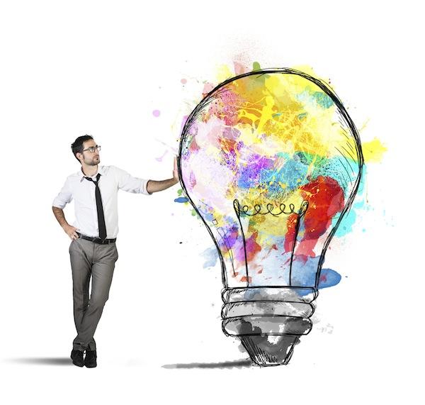 قدرت نوآوری مدیریت