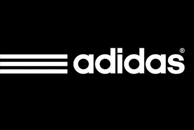 آدیداس (Adidas) نام تجاری کارآیی