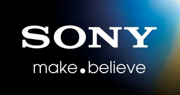 سونی (SONY) نام تجاری پیشگام
