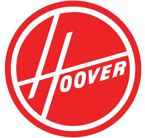 هوور (Hoover) نام تجاری مترادف