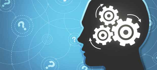 مشاوره و اجرای پروژه های روانشناسی صنعتی و سازمانی
