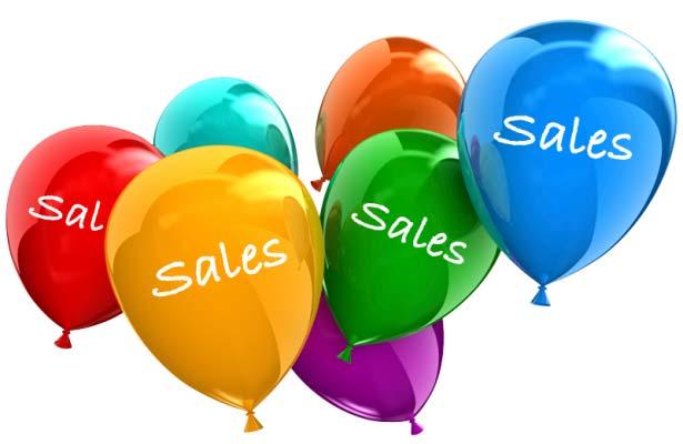 مشاوره و آموزش جهت فروش موفق | راهکارهای افزایش فروش