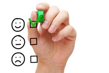 ارزیابی عملکرد کارکنان جهت بهبود مستمر سازمان ها