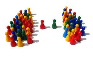 آموزش اصول و فنون مذاکره، استراتژی ها و تکنیک های مذاکره حرفه ای
