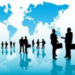 آموزش و انجام مکاتبات بازرگانی و مکالمه های تجاری | بازرگانی بین المللی