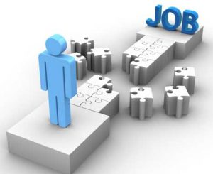 مشاوره شغلی | مشاوره کاری | استعدادیابی