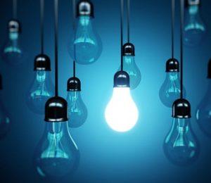 کارآفرینی و ایجاد کسب و کار