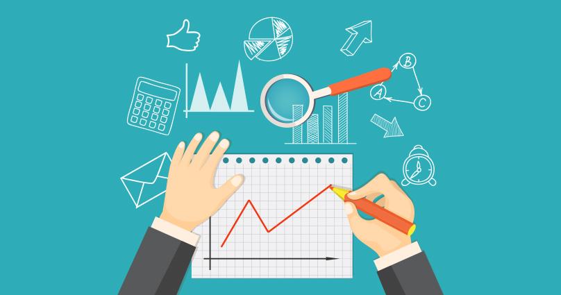 گردآوری و چاپ ترجمه کتاب «استراتژی بازاریابی و رفتار مصرفکننده» به انضمام واژنامهی رفتار مصرفکنندگان با بیش از 300 واژه