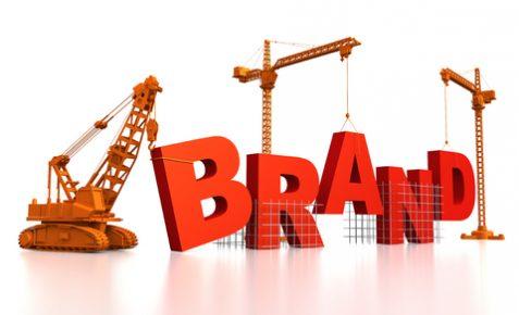 مشاوره برندسازی (برندینگ) - ایجاد و حفظ برند (نام تجاری)
