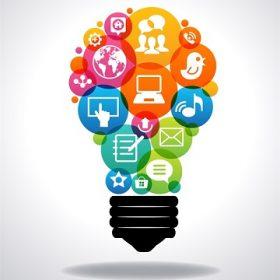 آموزش بازاریابی | مشاوره بازاریابی
