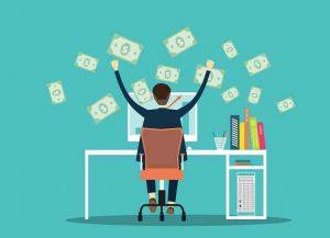 مشاوره راه اندازی کسب و کار اینترنتی و استارتاپ