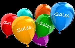 مشاوره و آموزش جهت فروش موفق | راهکارهای افزایش فروش | تکنیک های وفادارسازی مشتری