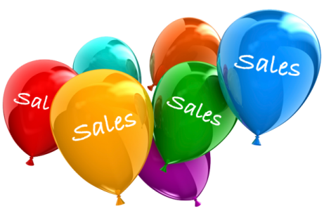 مشاوره و آموزش جهت فروش موفق   راهکارهای افزایش فروش