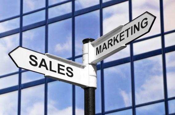 کتاب برد سریع در فروش و بازاریابی (50 ایده ی الهام بخش برای ارتقا و رشد کسبوکار)