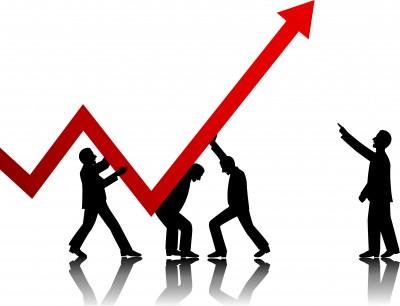 نقش نیروهای فروش در بازاریابی موفق
