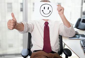 هفت کلید استراتژی خدمات – کارکنان، خدمات و مشتریان