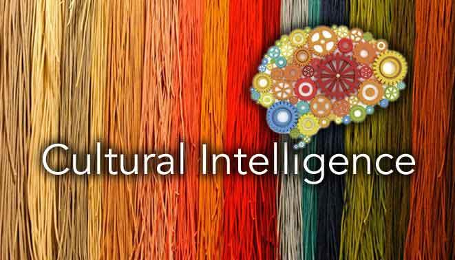 بررسی رابطه هوش فرهنگی بر روی عملکرد كاركنان سازمان