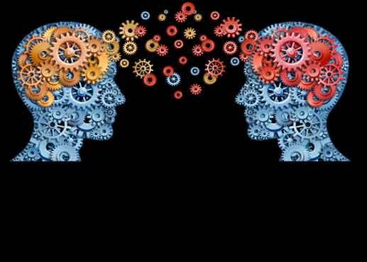 بررسی و ارزیابی عوامل تاثیرگذار در پیاده سازی سیستم های مدیریت دانش