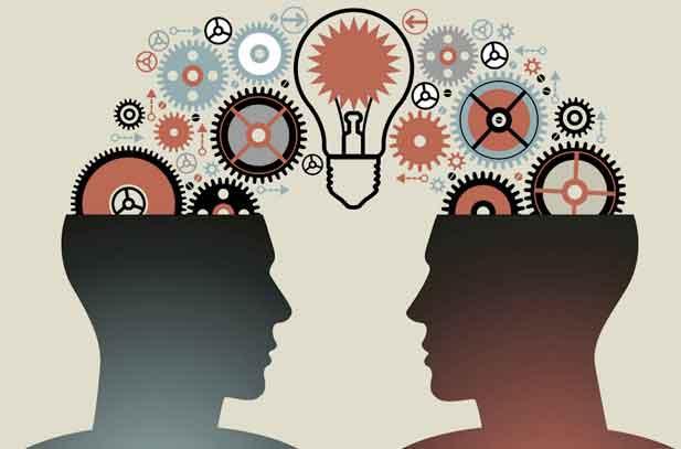 بررسی و شناسایی تاثیرات هوش هیجانی بر تسهیم دانش ضمنی در سازمان