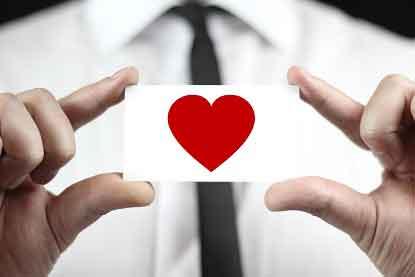 بررسی و شناسایی تاثیر اعتماد و ارزش ادراک شده بر وفاداری مشتریان سازمان