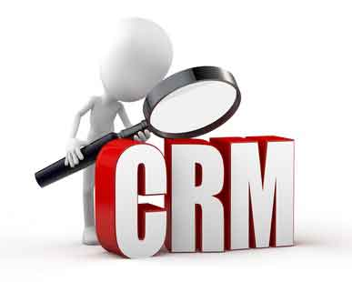 بررسی و ارزیابی عملکرد مدیریت ارتباط با مشتری در سازمان