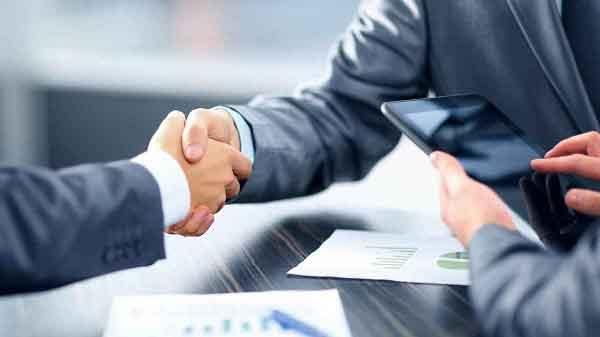 عناصر کلیدی استراتژی فروش