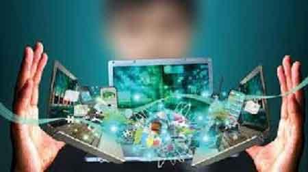 مدیریت استراتژیک نوآوری تکنولوژیک