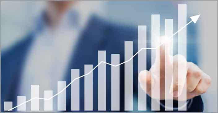 برگزاری دوره آموزشی تکنیکهای بازاریابی و فروش حرفه ای